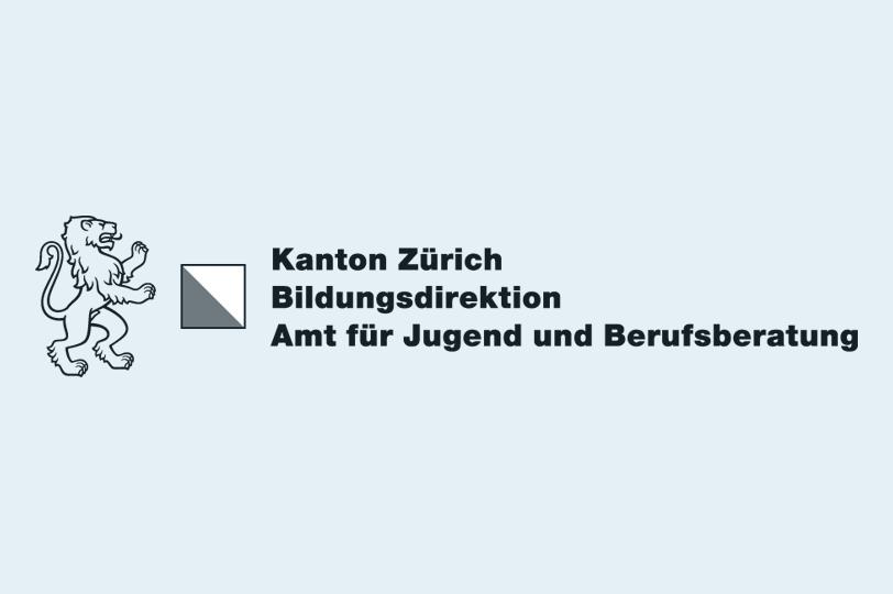 Amt für Jugend und Berufsberatung (AJB) Kanton Zürich